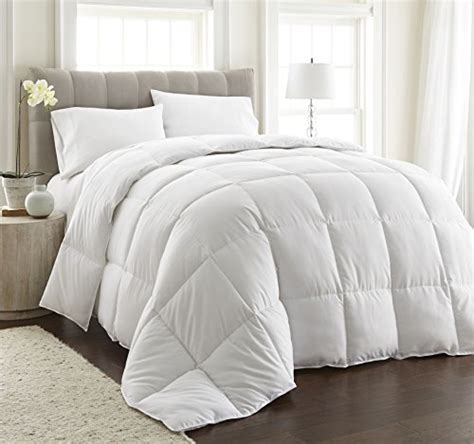 down comforter vs alternative cuddledown 233tc down comforter review