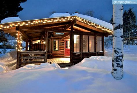 luxury cabin rentals colorado luxury cottages colorado