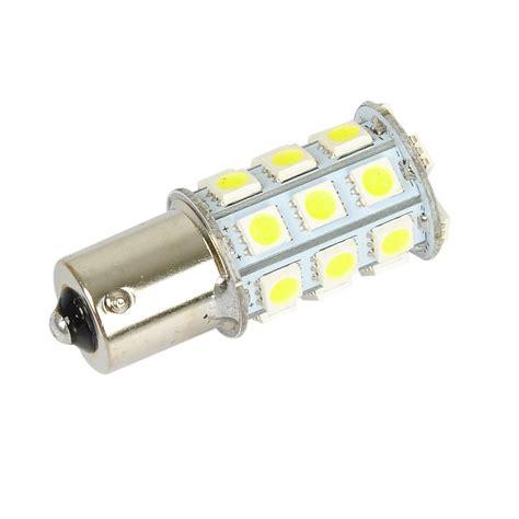 Led Auto Bulbs Car Lights Car Led Lights 1156 1157 1142 18smd 5050 Car Led G4 Led G9 Led G12 Led Manufacturers In Ccfl