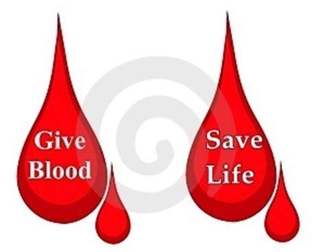 Shelf Of Blood Donations by Gtec Ganadipathy Tulsis Jain Engineering College
