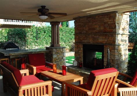 video transform your space for outdoor entertaining improvements blog transform your backyard into a stellar entertaining space