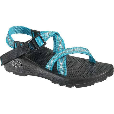 chaco like sandals chaco s z 1 unaweep sandals at moosejaw