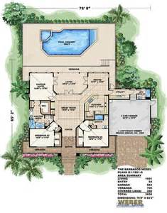 weber design home plans old florida home design barbados home plan weber