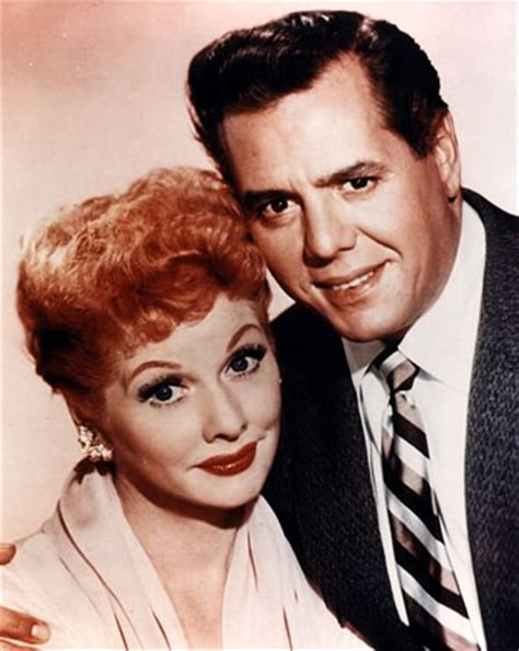 lucy and desi arnaz desi loved lucy deadwrite s dailies