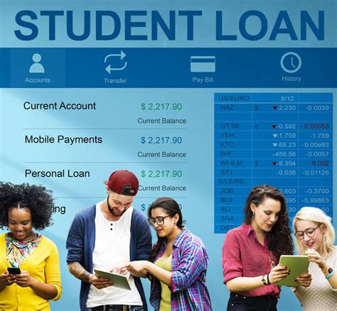 thesis on education loan dissertation student loan
