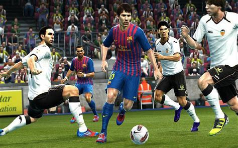 fb games top 10 best soccer football games for android and iphone