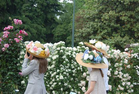 giardini pubblici eventi xxii mostra orticola giardini pubblici indro montanelli