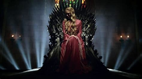 game of thrones iron throne teaser game of thrones image 18537488 fanpop