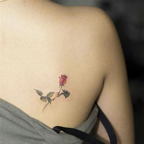 beautiful small tattoos tumblr 17 ideas about small tattoos on