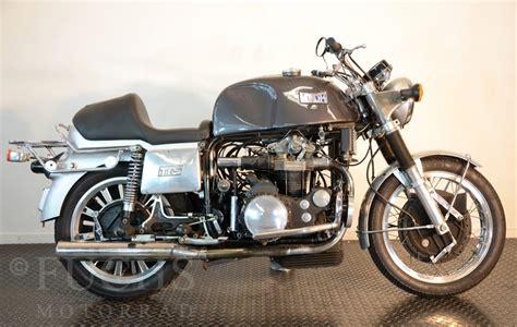 Kaufvertrag Motorrad Zugelassen by Fuchs Motorrad Bikes Muench 4 1200 Tts E