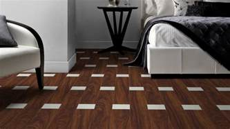 floor design designer floor tiles and patterns for bedroom founterior