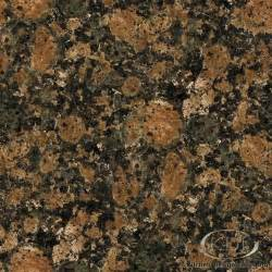 brown granite colors baltic brown granite kitchen countertop ideas