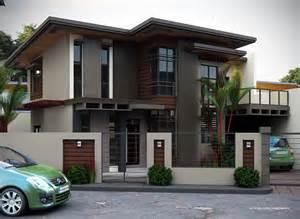 Simple House Design Architecture Simple Brick House Simple » Simple Home Design