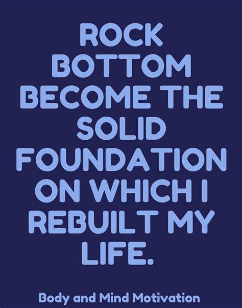 inspirationalpassion com al leadership quotes alame leadership inspiration
