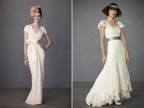 Period Wedding Dresses Uk by Days By Wedding Dress Inspiration Living Out A Bit