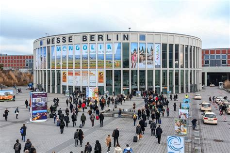 design event berlin 2016 itb berlin 2016 opening ceremony and events not to miss