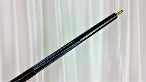 Handmade Snooker Cues For Sale - pool cues for sale las vegas sinclair tries