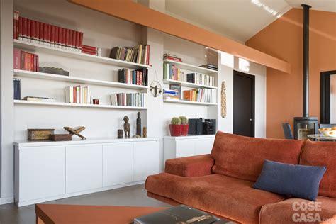 mobili di lorenzo di lorenzo arredamenti pareti attrezzate