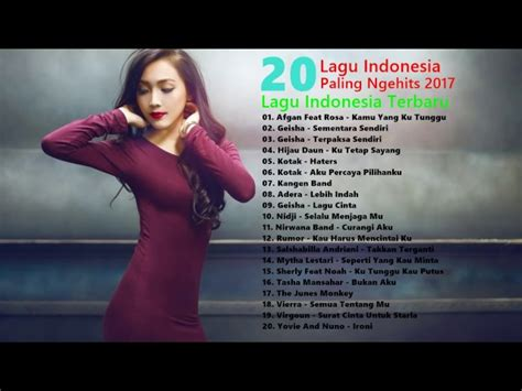 download mp3 pop barat terbaru 2016 lagu terbaru 28 images lagu barat terbaru for android