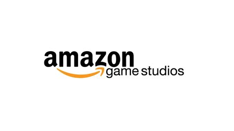 amazon comn amazon game studios reveals breakaway new world
