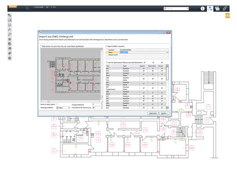 Free Home Design Software Import Photo The Visio Import Feature To Best Free Home Design