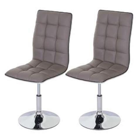 stühle mit armlehne kaufen esszimmerstuhl drehbar bestseller shop f 252 r m 246 bel und