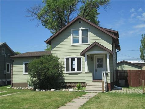 110 1st ave e west fargo nd 58078 foreclosed home