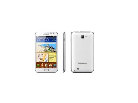 samsung galaxy note gt n7000 specifications and price in samsung galaxy note n7000 price in india reviews