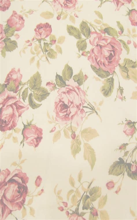 vintage flower wallpaper uk vintage floral print wallpaper wallmaya com