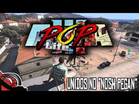 Pop Nosh The View Now Rosie Free Popbytes by Unidos No Quot Nosh Pegan Quot Arma 3 Pop