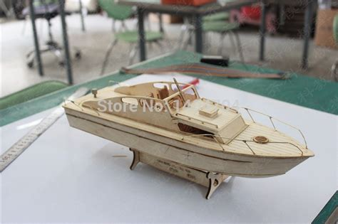 glastron boats font popular yacht model buy cheap yacht model lots from china