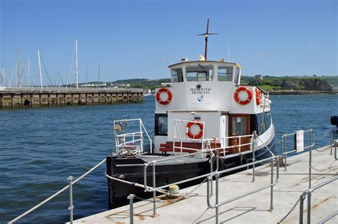princess boats plymouth plymouth boat trips www simplonpc co uk