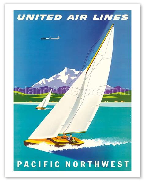 theme music united airlines 47 best nautical theme images on pinterest party boats
