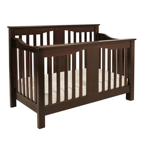 baby crib convertible image of convertible baby cribs