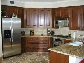 2017 design picture of kitchen on kitchen gallery pictures tuscan kitchen ideas room design ideas