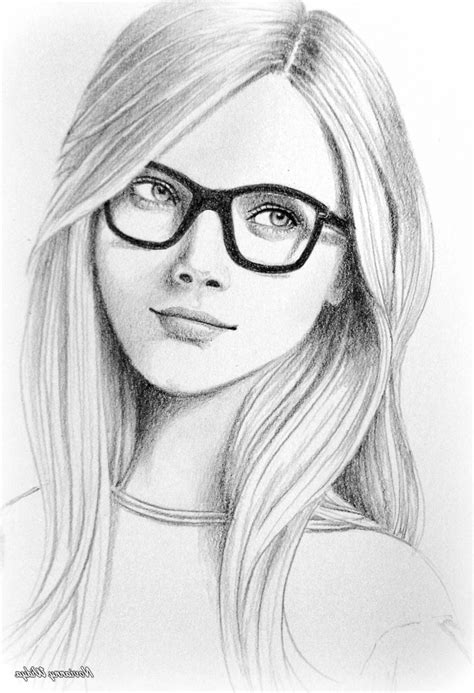 Pencil Drawings For Beginners Drawing Art Library Drawing For