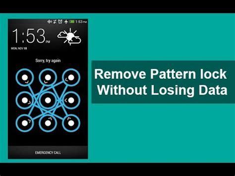 pattern lock without data loss xiaomi redmi pro pattern lock without data loss done by