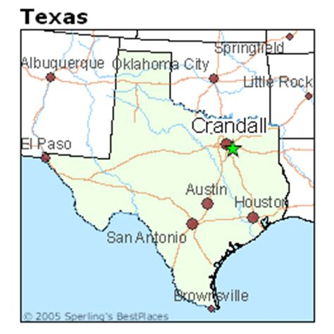 houses for sale crandall tx best places to live in crandall texas