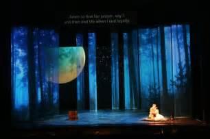 google design my night a midsummer nights dream opera jayme mellema scenic