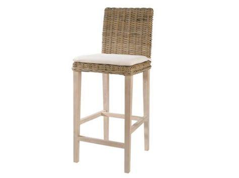 Table Haute Ikea 641 by Tabouret De Bar A Ikea Mobilier Design D 233 Coration D