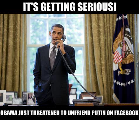 Putin Obama Meme - putin obama phone call meme www imgkid com the image