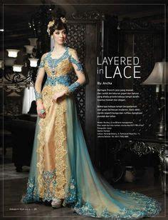 Pesanan Yovita princess dewinta dress s landing