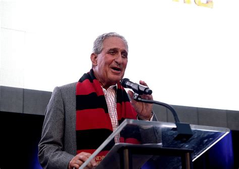 how home depot turned arthur blank into a billionaire nfl