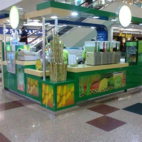 harga design booth pembuatan stand booth makanan dan pameran kitchen set