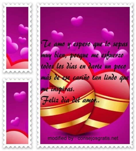 imagenes muy bonitas para el 14 de febrero originales frases para compartir el 14 de febrero con