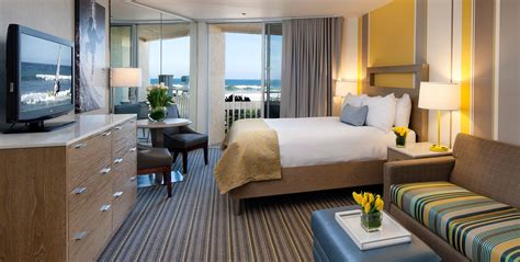 hotel with in room san diego accommodations for surf cs surf n stay san diego