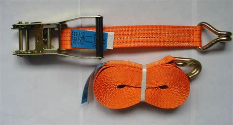Tali Pengikat Barang Ratchet Tie Set en 12195 2 ratchet tie buy ratchet tie ratchet tie product on alibaba