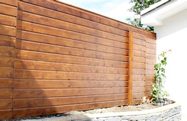 shiplap fencing ag remodelling timber fencing and fence panels