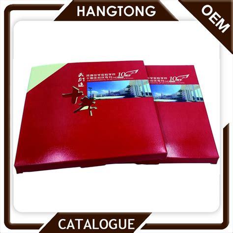 printing coffee table books customed coffee table book printing catalogue printing service buy coffee table book printing