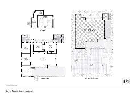 traditional queenslander floor plan floor plan friday the queenslander traditional